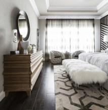 Modern Eclectic Interior Design