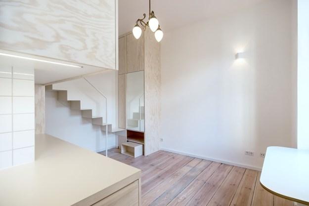micro-apartment-in-berlin-moabit-by-spamroom-johnpaulcoss-10