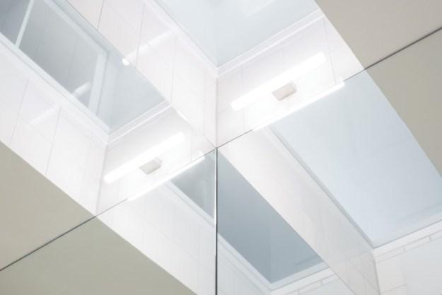 micro-apartment-in-berlin-moabit-by-spamroom-johnpaulcoss-15