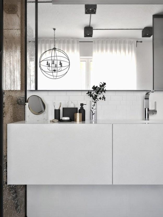 modern-loft-interior-designed-by-idwhite-14