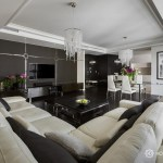 Pinch of glamour by HOLA DESIGN
