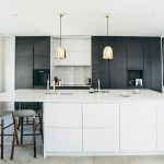 Project Paris by Camille Hermand Architectures