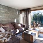 Sankt Moritz by Studio Ceron&Ceron