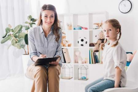 how to prove parental alienation in court