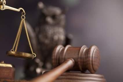 West University Place, TX Divorce Lawyer