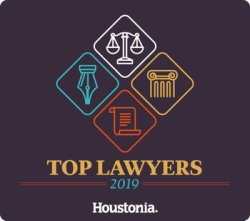 top family law attorney houston 2019
