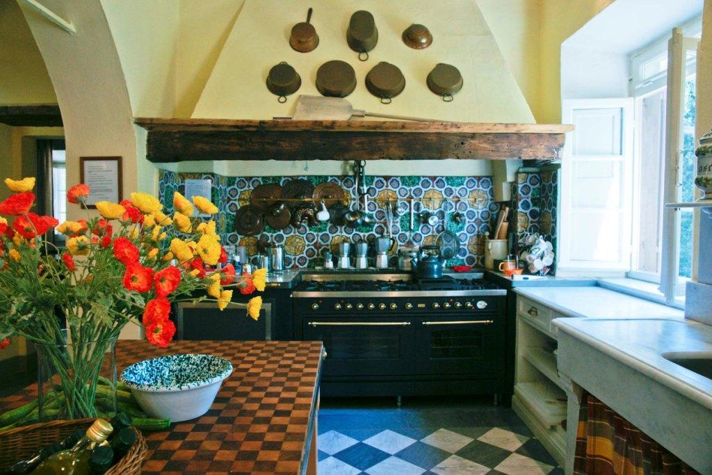Meet Our Partners: Jovial Foods - Culinary Getaways | myhumblekitchen.com