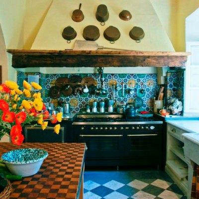 Meet Our Partners: Jovial Foods – Culinary Getaways