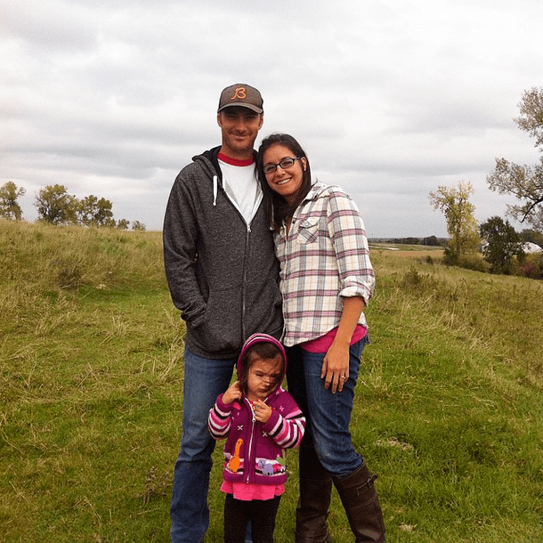 We're Building a Homestead From the Ground Up … Now What?