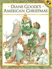 Diane Goode's American Christmas