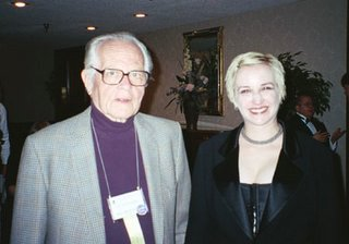 Helen and Vern Bullough