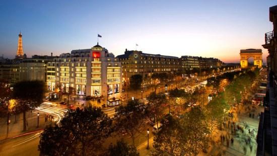 StFi_Louis_Vuitton_PARIS_CHAMPS_ELYSEES_101_WM4