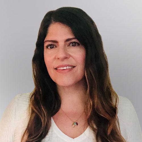 Melissa France