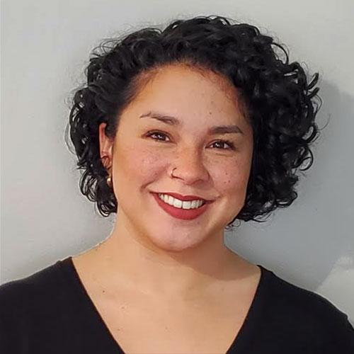 Sheena Ambrocio