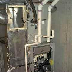 Aprilaire Humidifier Wiring Diagram Bt Infinity Master Socket Full Education