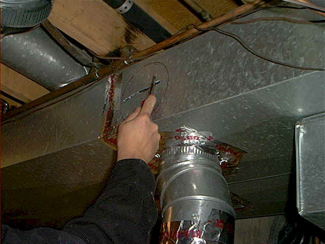 Transformer Wiring For Furnace Free Download Wiring Diagrams
