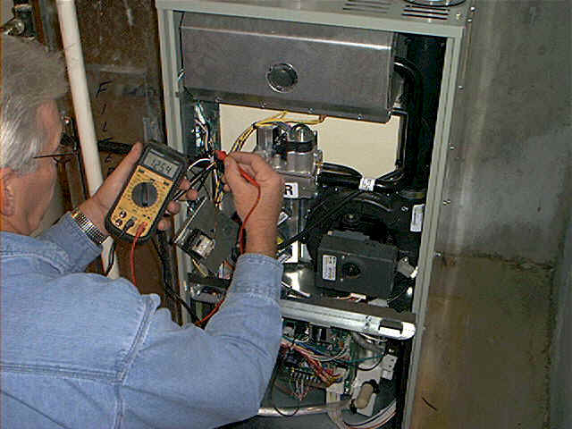 ruud gas furnace wiring diagram ruud image wiring ruud silhouette ii gas furnace wiring diagram jodebal com on ruud gas furnace wiring diagram