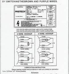 home wiring diagram for 2 5 ton electric ac [ 1011 x 1584 Pixel ]