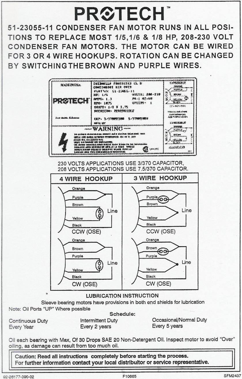 Rheem Hvac Wiring Diagram : Rheem furnace wiring diagram pressure switch