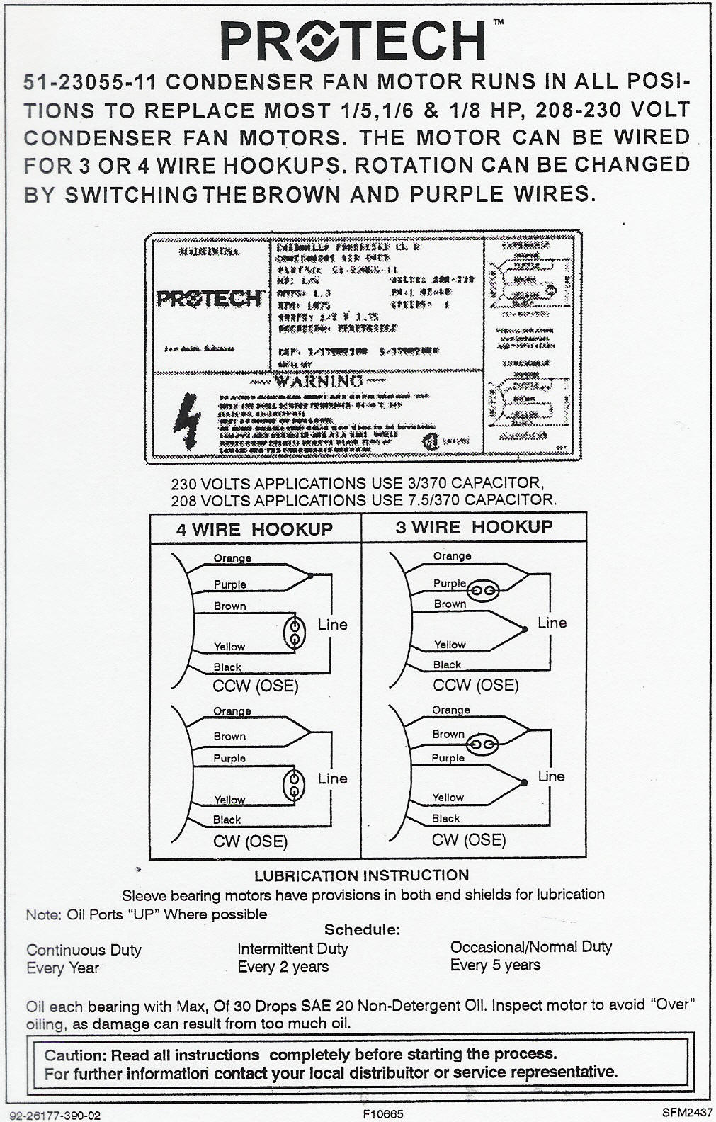 dayton 1 hp electric motor wiring diagram 2000 ford ranger radio ge 7 wire free for you library rh 73 skriptoase de