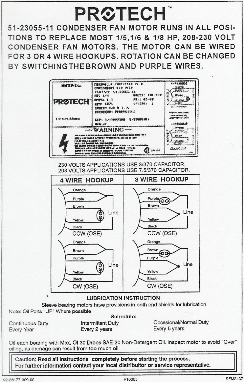 medium resolution of nordyne condenser wire diagram wiring diagram todays rh 3 5 9 1813weddingbarn com nordyne electric furnace wiring diagram nordyne air conditioner wiring