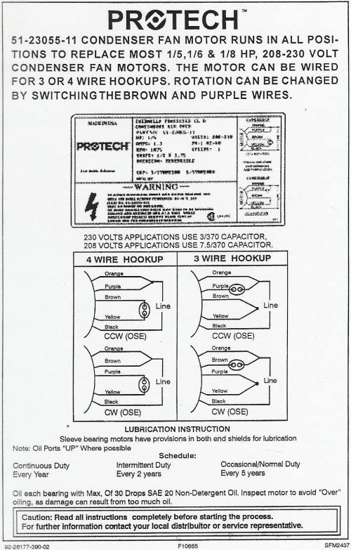 small resolution of nordyne condenser wire diagram wiring diagram todays rh 3 5 9 1813weddingbarn com nordyne electric furnace wiring diagram nordyne air conditioner wiring