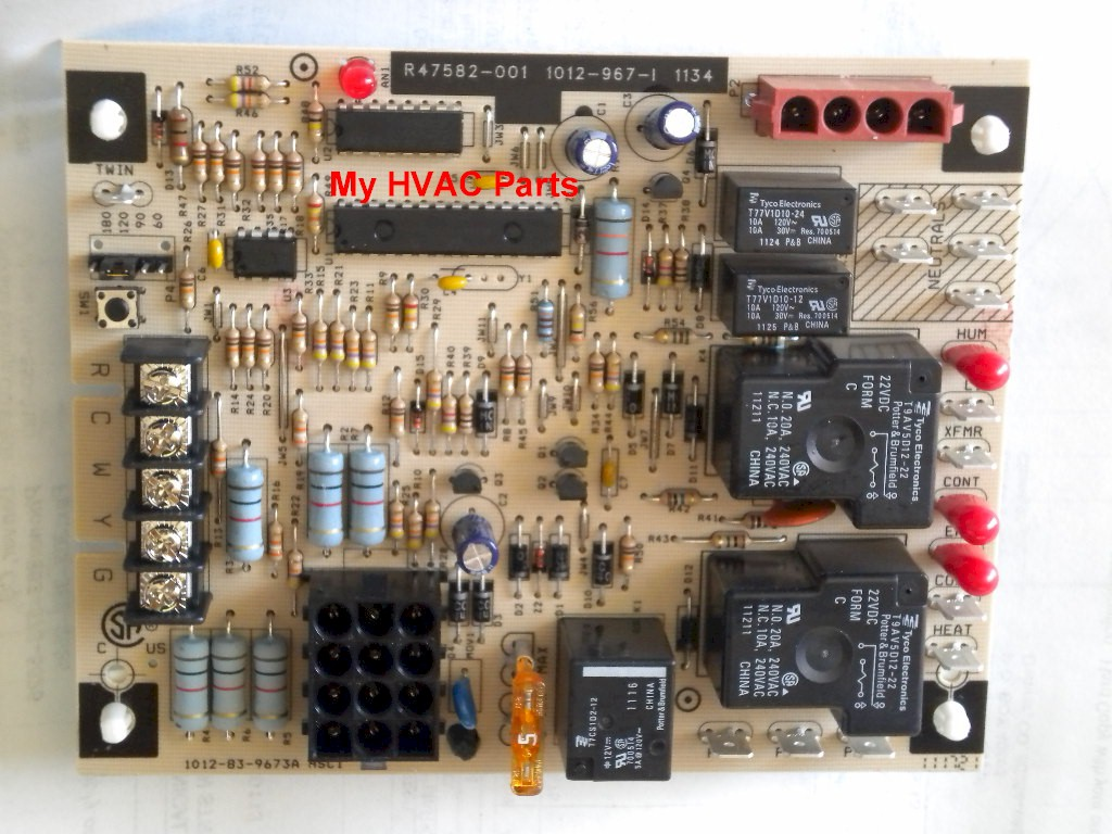 armstrong furnace control board wiring diagram toyota land cruiser 100 radio concorde circuit great installation of