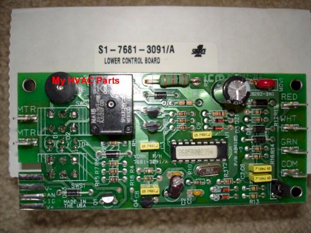 7681 309 1a shot1?resize\\\\\\\=640%2C480 intertherm electric furnace wiring diagram & intertherm electric nordyne e2eb 015ha wiring diagram at eliteediting.co