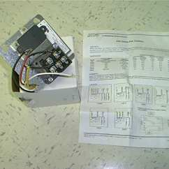 York Electric Furnace Wiring Diagram Schematic 2001 Chevy Malibu Engine Fan Center For Older Furnaces