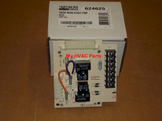 Notes 1 Probably 2 Circuit Breakers Or One For Air Handler And