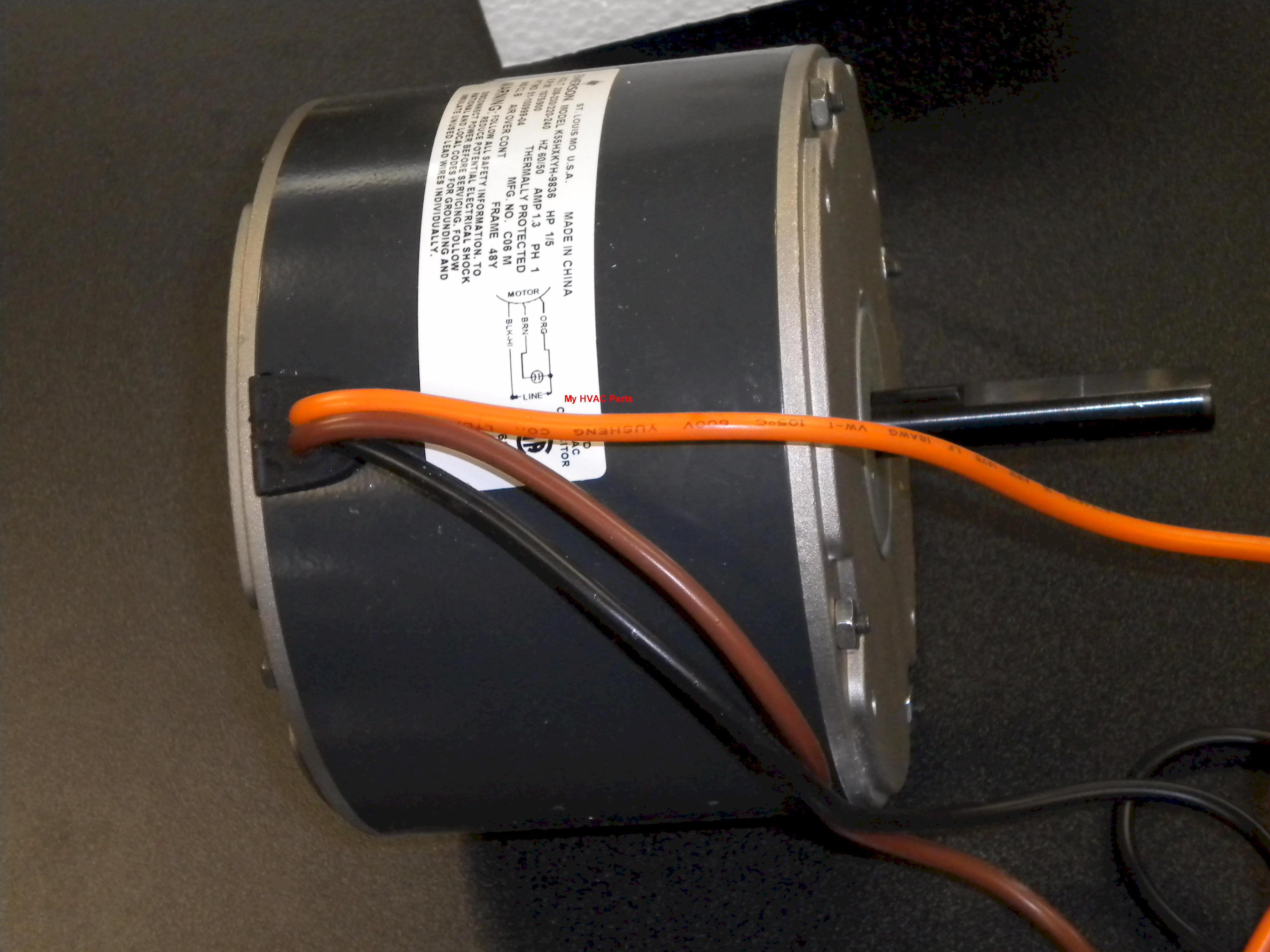 horton c2150 wiring diagram 3 way switching frs26zgew2 diagram,zgew • webbmarketing.co