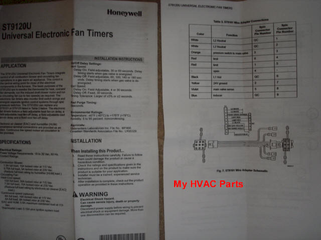 Gamewell Fire Alarm Box Keys Free Download Wiring Diagrams Pictures