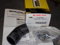 Hvac Parts: Tempstar Hvac Parts