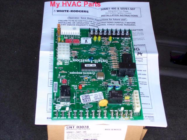 trane xl90 wiring diagram trane wiring diagrams cars trane xl90 furnace wiring diagram the wiring