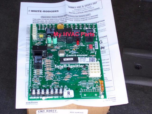 tempstar wiring diagram furnace virago trane xl80 gas diagram, trane, get free image about
