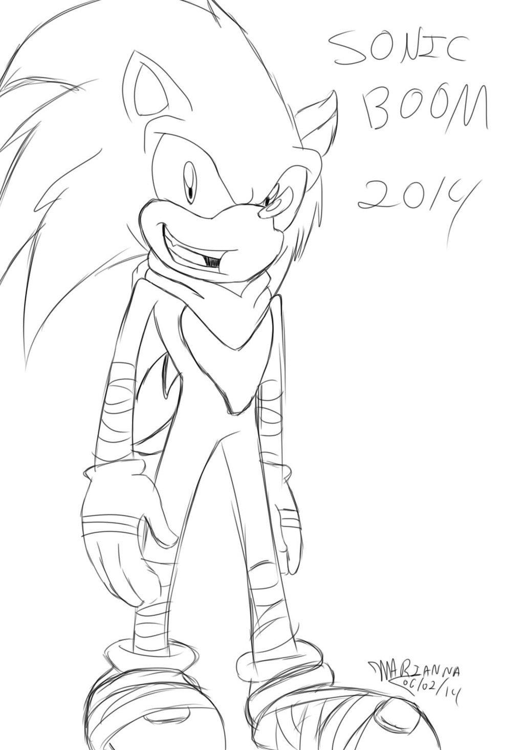 Desenho deshadow the hedgehog para colorir. Jogos Do Sonic De Pintar