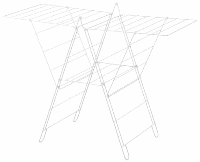 4 best ikea drying rack review 2021