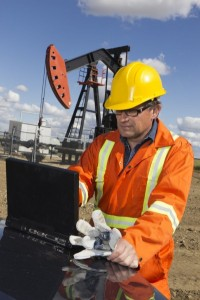 Lafayette Software Company Joins Worldwide Oil and Gas e-Business Standards Group
