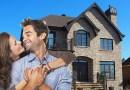 Купить дом в Монреале