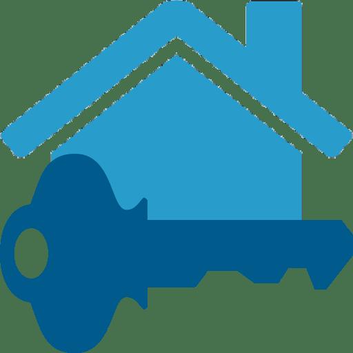 Hypoth que et immobilier montr al acheter une for Achat maison rap