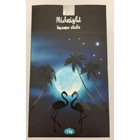 Midnight Incense By Kamini My Incense Store