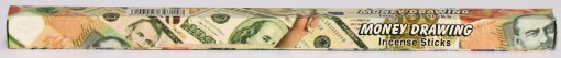 Money-Drawing-Kamini-box 2 8-gm my incense store