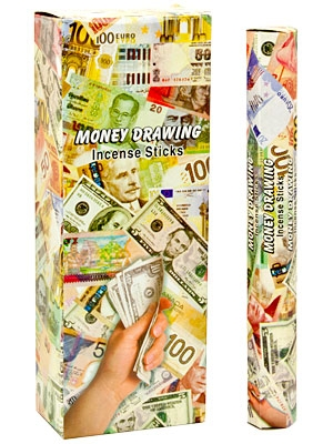 Money-Drawing-Kamini-box 2 8-gm my incense store