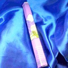 lavender incense by kamini myincensestore