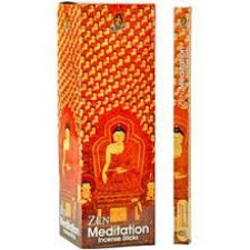 zen meditation incense my incense store