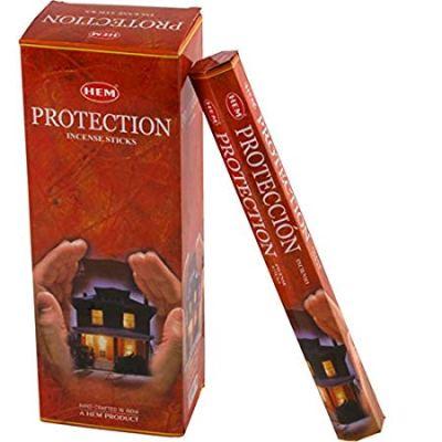 hem protection incense myincensestore.com