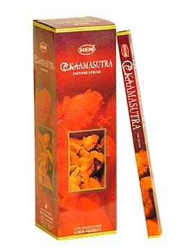 hem kamasutra incense myincensestore.com