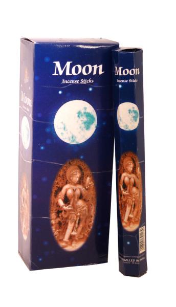 moon incense myincensestore.com