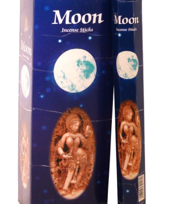 moon incense myincensestore.com