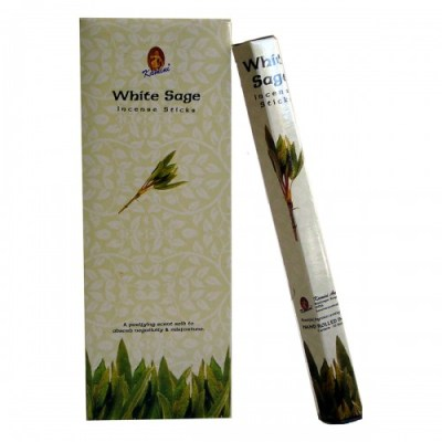 kamini-incense-sticks-white-sage-incense myincensestore.com